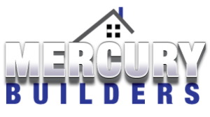 Mercury Builders